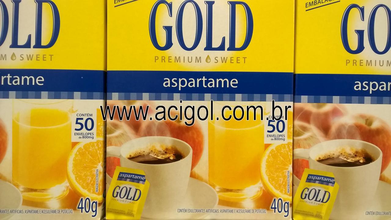 adoçante pó gold aspartame-2016_10_12_111229_497