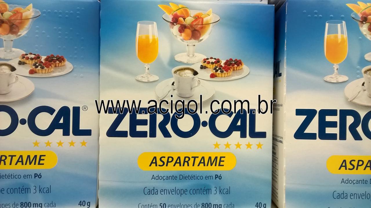adoçante po zero cal aspartame-2016_10_12_111216_787