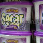 anti-mofo-secar-121020133498