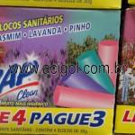 bloco-sanitario-zap-refil-121020133507