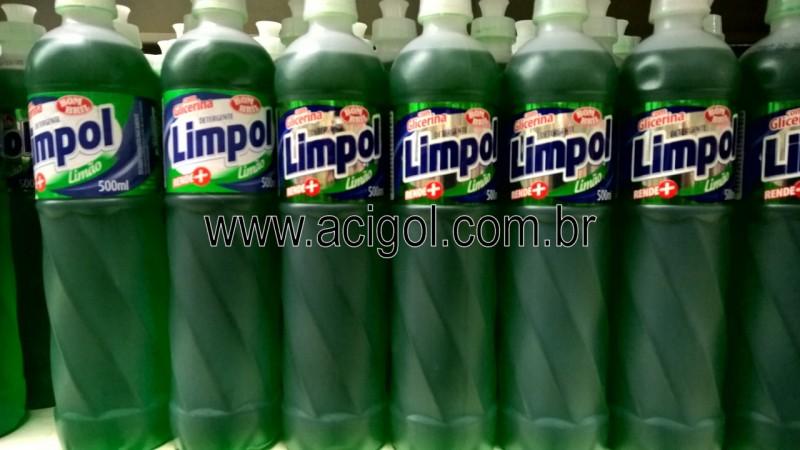 detergente-de-copa-foto-acigol-recife-wp_20160305_20_44_37_pro