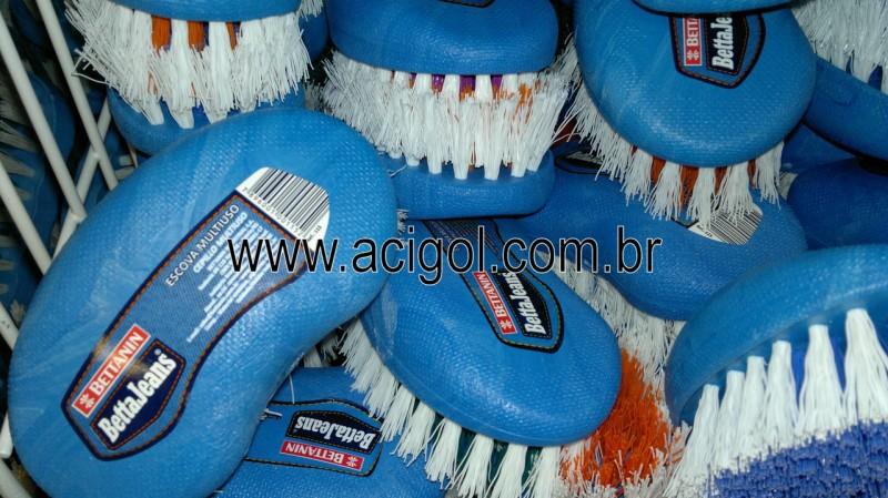escova-jeans-bettanin-031020133457