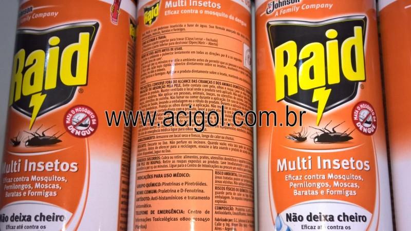 inseticida-raid-base-agua-sem-cheiro-foto-acigol-wp_20160521_19_26_10_pro