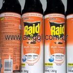 inseticida-raid-base-agua-sem-cheiro-foto-acigol-wp_20160521_19_27_19_pro