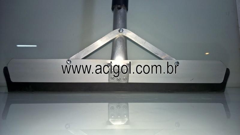 rodo-de-aluminio-trabalhos-pesados-wp_20160610_18_35_12_pro