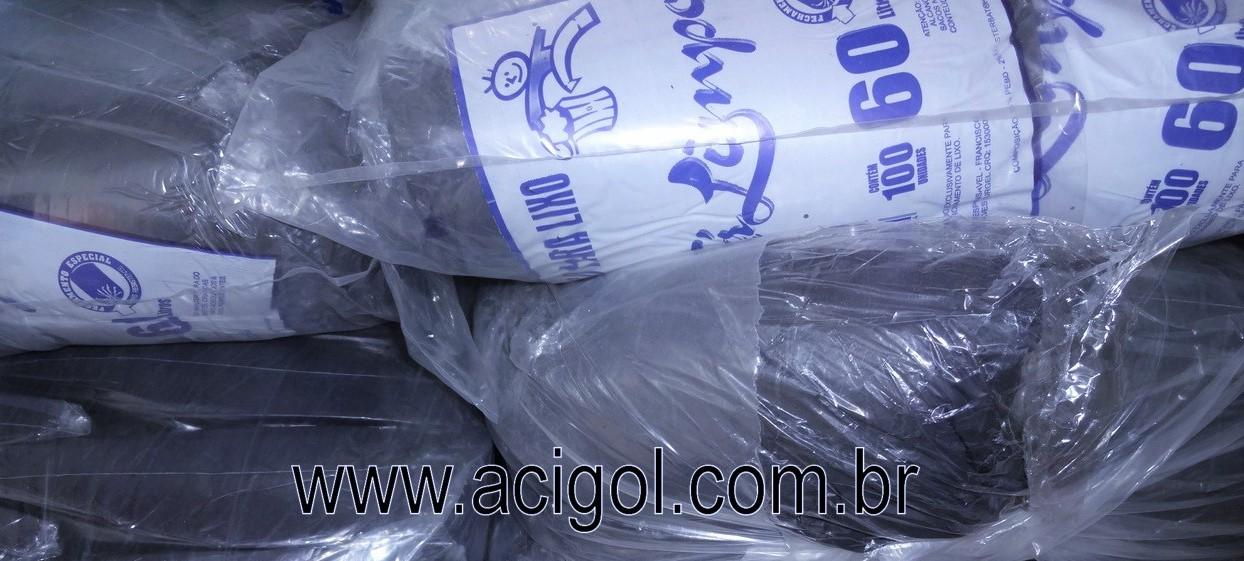 saco-lixo-60-lt-preto-dsc02897