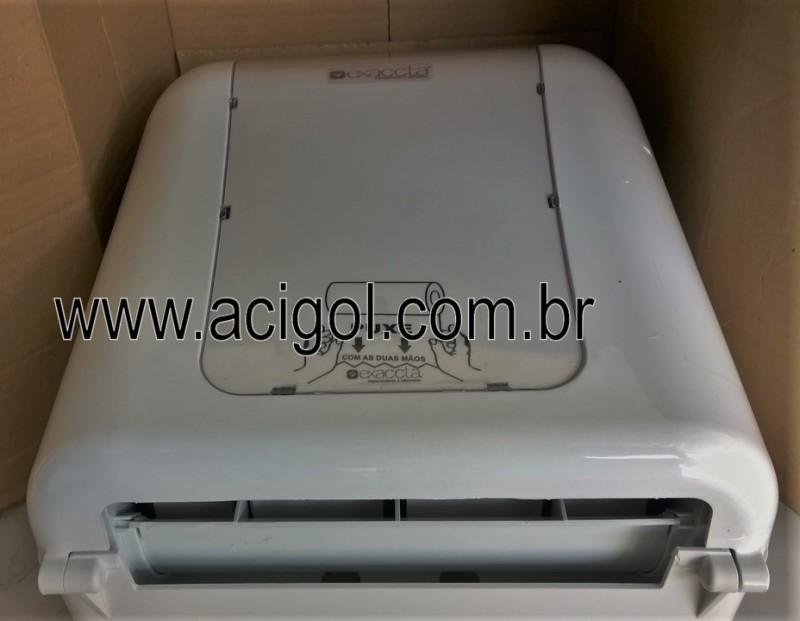 dispenser-de-papel-toalha-bobina-autocorte-exaccta-wp_20150302_035