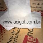 papel-toalha-interfolha-magnata-com-1000-folhas-24gr-foto-acigol-wp_20160425_18_17_49_pro