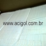 papel-toalha-magnata-wp_20160312_19_21_02_pro