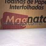 papel-toalha-magnata-com-2400-folhas-simples-foto-acigol-recife-wp_20160312_19_37_11_pro