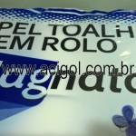 papel-toalha-bobona-magnata-6x200m-wp_20161210_20_09_07_raw_li