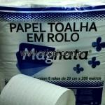 papel-toalha-bobona-magnata-6x200m-wp_20161210_20_13_31_raw_li
