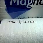 papel-toalha-bobona-magnata-6x200m-wp_20161210_20_13_57_raw_li