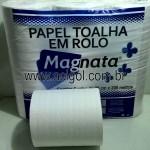 papel-toalha-bobona-magnata-6x200m-wp_20161210_20_14_12_raw_li
