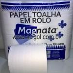 papel-toalha-bobona-magnata-6x200m-wp_20161210_20_14_22_raw_li