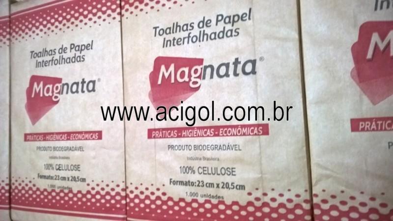 papel-toalha-interfolha-magnata-com-1000-folhas-24gr-foto-acigol-wp_20160425_17_45_55_pro