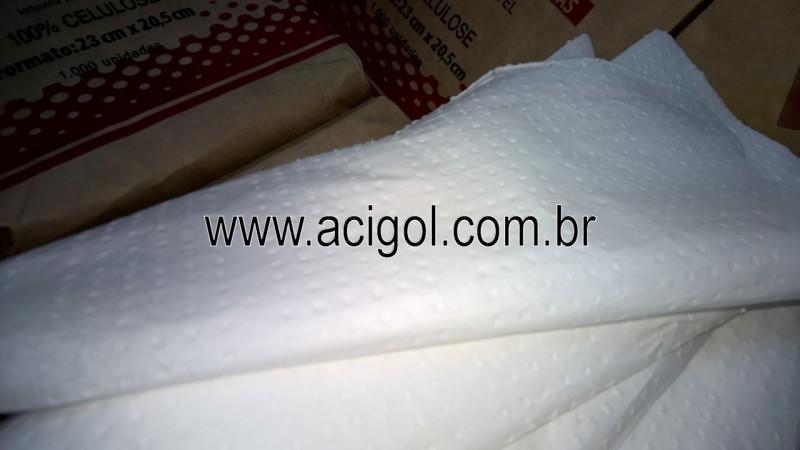 papel-toalha-interfolha-magnata-com-1000-folhas-24gr-foto-acigol-wp_20160425_18_10_49_pro