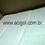 papel-toalha-magnata-wp_20160312_19_21_00_pro