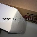 papel-toalha-magnata-com-2400-folhas-simples-foto-acigol-recife-wp_20160312_19_39_23_pro