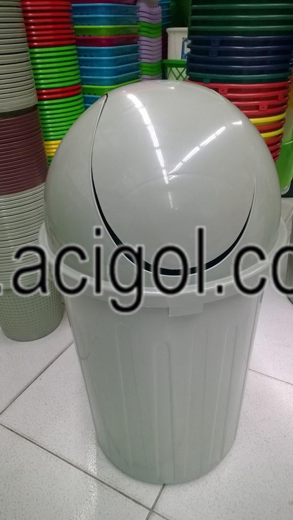 lixeira basculante sorvetão 60 litros-acigol-WP_20131226_009