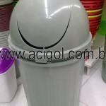 lixeira basculante sorvetão-WP_20131226_005 (2)