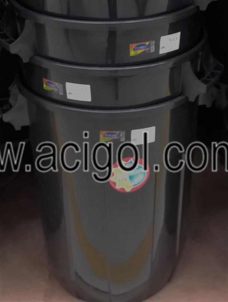 lixeira plastica com tampa 100 litros-2016_10_12_104223_437