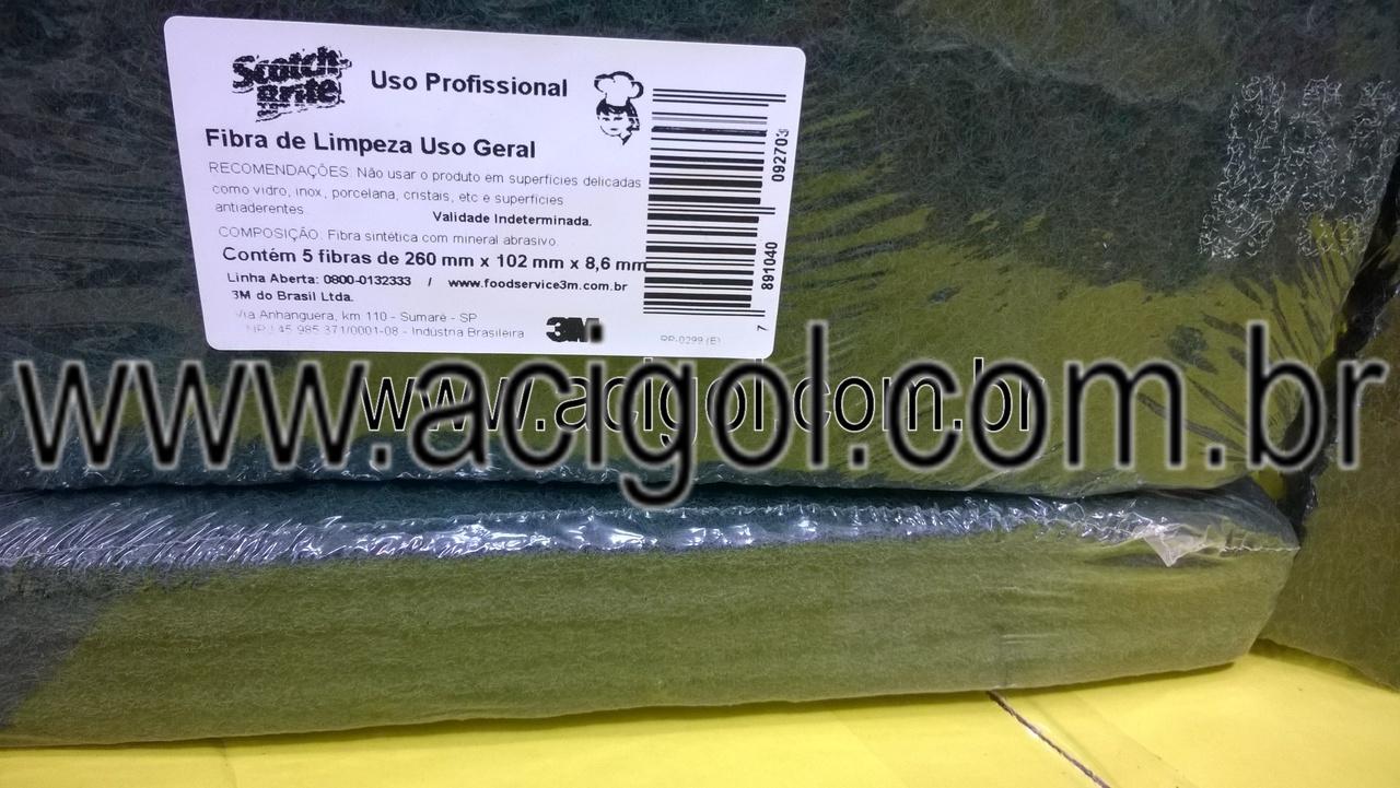 FIBRA PARA LIMPESA SUPER PESADA USO GERAL PROFISSIONAL-ACIGOL-WP_20140522_005 (2)