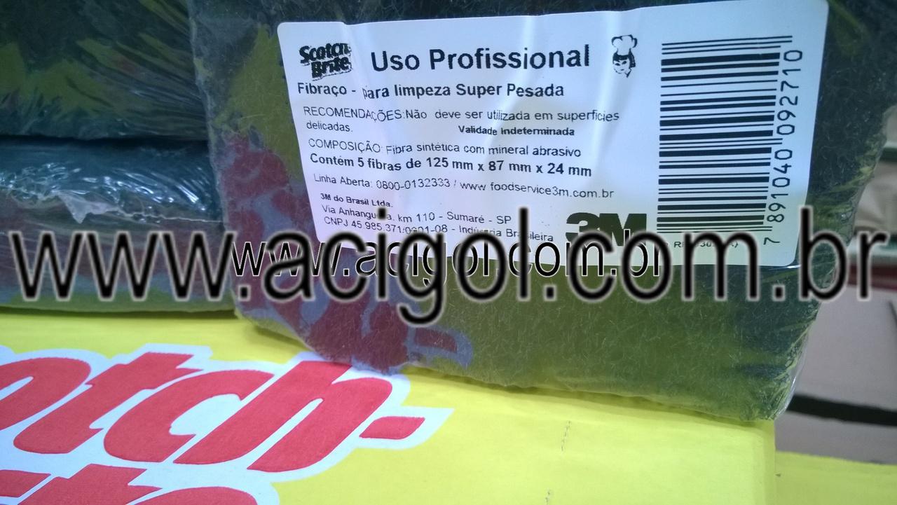 FIBRA PARA LIMPESA SUPER PESADA USO GERAL PROFISSIONAL-ACIGOL-WP_20140522_007 (2)