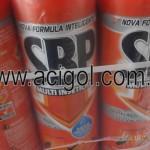 INSETICIDA SBP-DSC02837