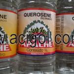 QUEROZENE APACHE-121020133590