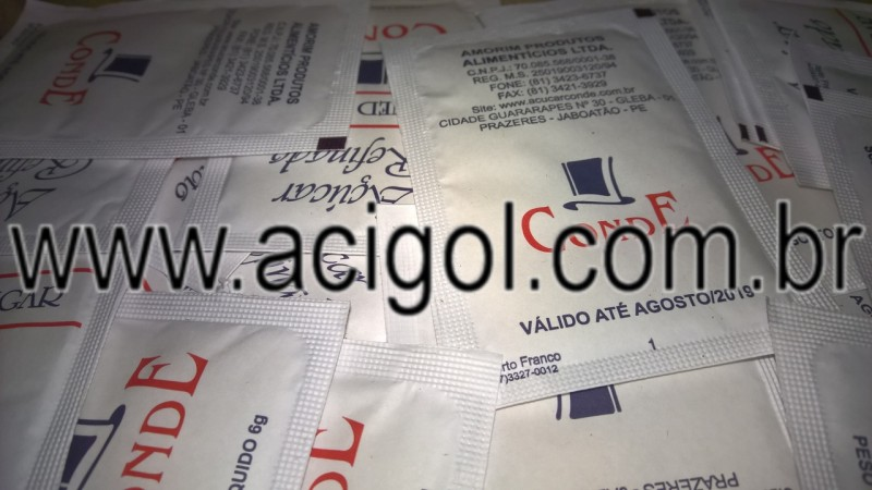 acucar sache conde dose unica cx com 334x6gr-acigol-WP_20170325_14_56_18_Pro_LI