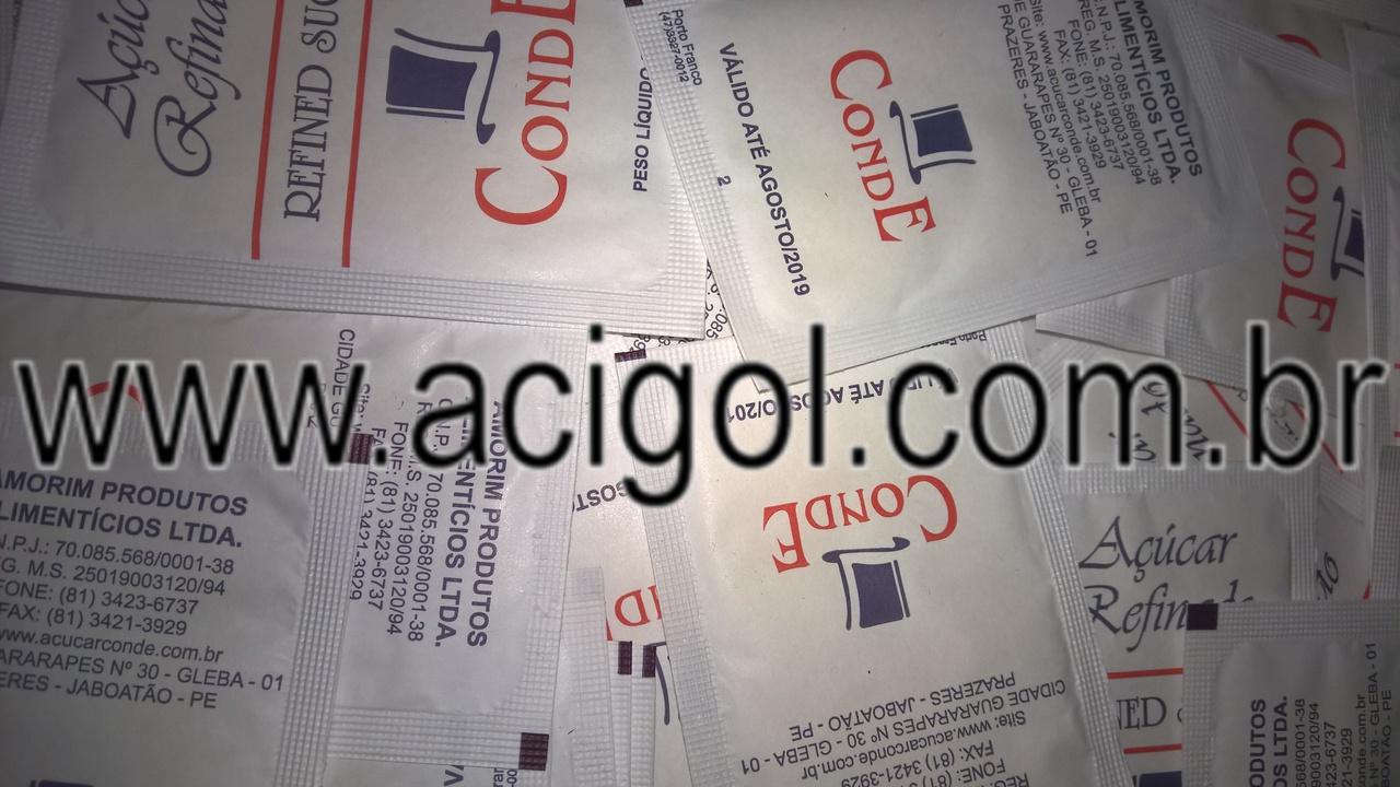 acucar sache conde dose unica cx com 334x6gr-acigol-WP_20170325_14_56_40_Pro