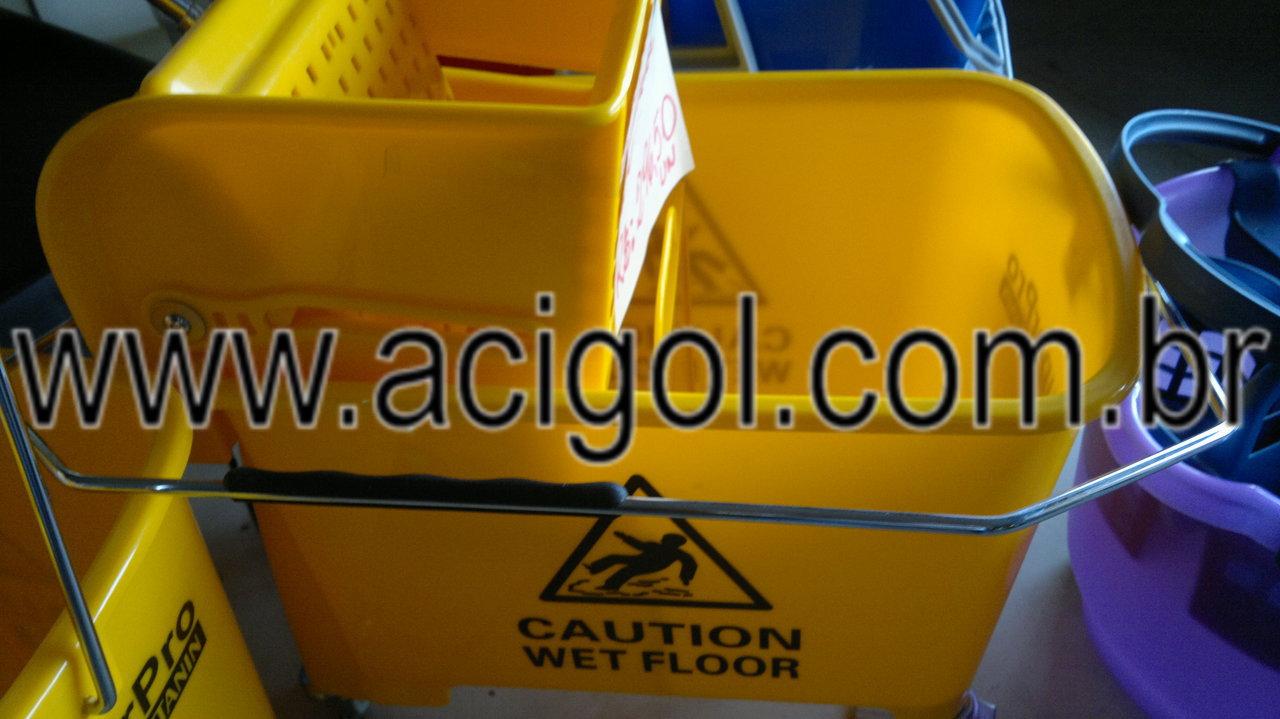 balde espremedor de mopi-foto acigol-011020133373