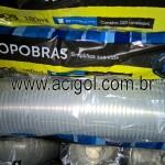 copo descartável 180 ml pp copobras cx c2500 un-foto acigol-WP_20160521_19_12_58_Pro