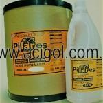 gel acendedor pilares-acigol