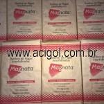 papel toalha interfolha magnata com 1000 folhas 24gr-foto acigol-WP_20160425_17_45_19_Pro
