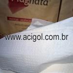 papel toalha interfolha magnata com 1000 folhas 24gr-foto acigol-WP_20160425_18_06_07_Pro