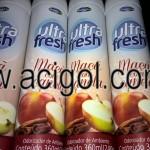 purificador de ar ultra fresh-acigol-WP_20170325_14_23_54_Pro_LI