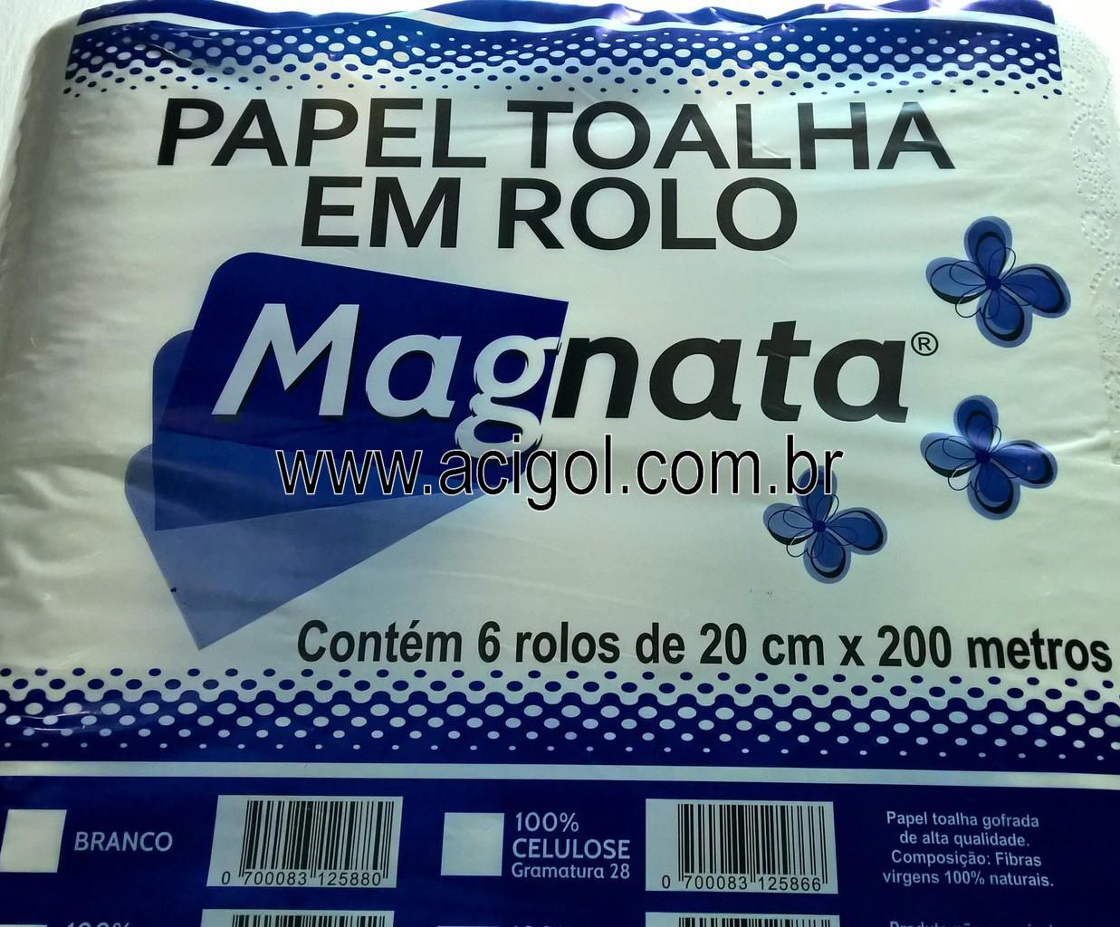 PAPEL TOALHA BOBINA MAGNATA 6X200M-WP_20161210_20_10_00_Raw_LI