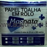 PAPEL TOALHA BOBINA MAGNATA 6X200M-WP_20161210_20_10_47_Raw_LI