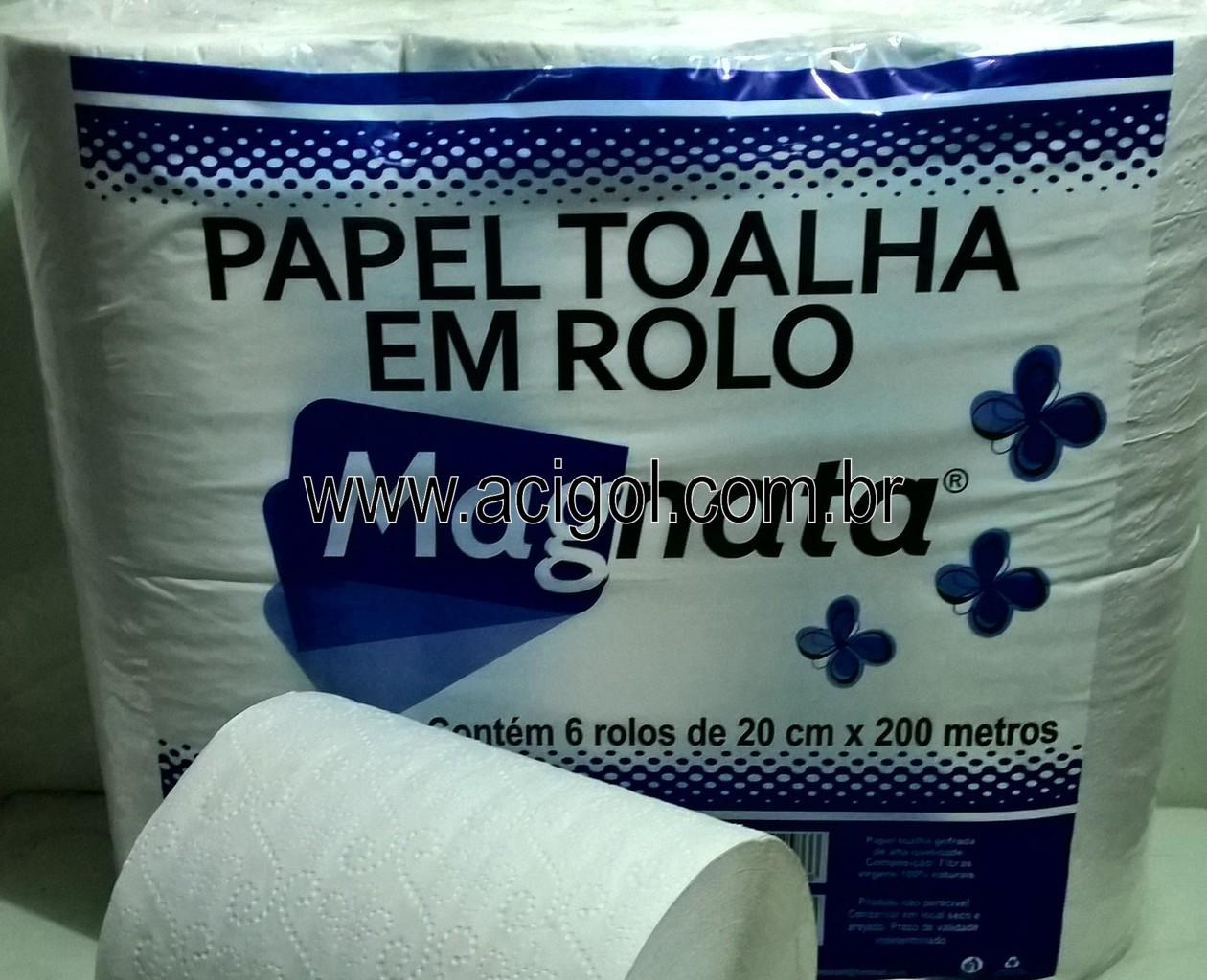 PAPEL TOALHA BOBONA MAGNATA 6X200M-WP_20161210_20_13_31_Raw_LI
