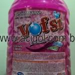 desinfetante liquido vofsi-foto acigol recife-WP_20160313_01_00_05_Pro