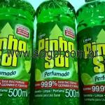 desinfetante pinho sol-foto acigol recife-WP_20160420_21_55_07_Pro