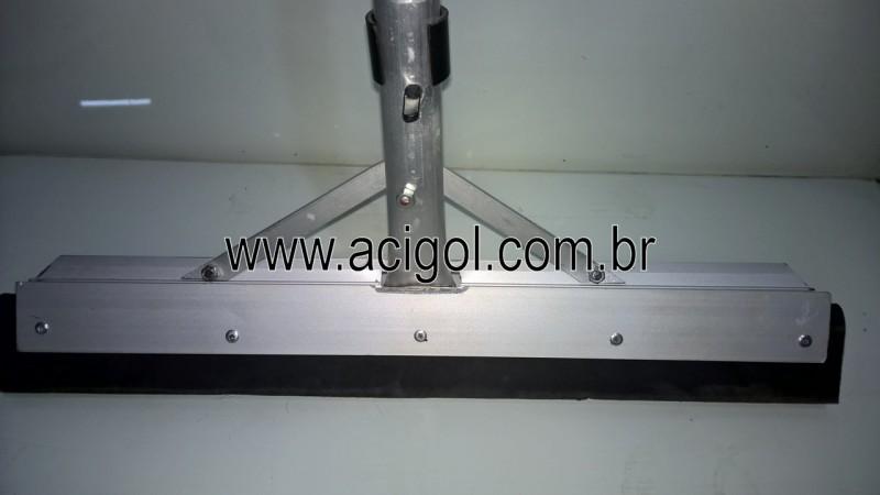rodo de aluminio trabalhos pesados-WP_20160610_18_34_51_Pro