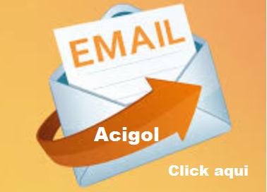 Enviar email para acigol click aqui
