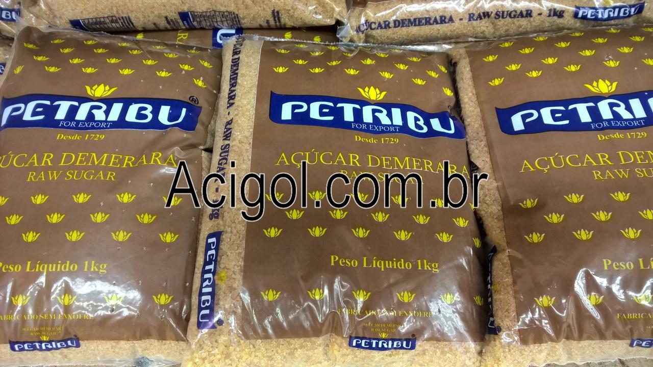 acucar demerara petribu com 1 kg-acigol recife 81 32285865-WP_20170506_11_53_19_Pro_LI
