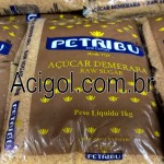 acucar demerara petribu com 1 kg-acigol recife 81 32285865-WP_20170506_11_53_40_Pro_LI