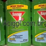 inseticida baygom liquido 500ml-acigol recife 81 32285865-WP_20170408_12_21_18_Pro_LI