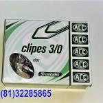 CLIPS MEDIO DE AÇO - ACIGOL RECIFE (81)32285865-IMG_20180203_164053047