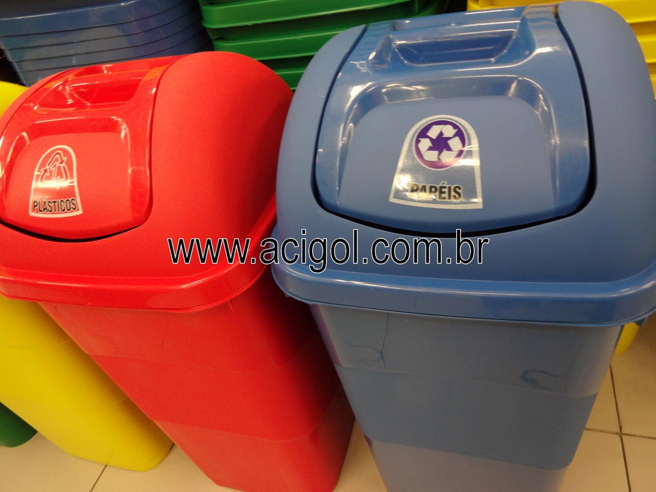 lixeira basculante 60L-acigol recife-DSC01879